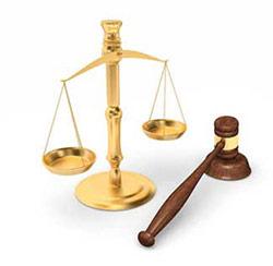 Combat Earplug Lawsuit News | Army Earplug Lawsuit News