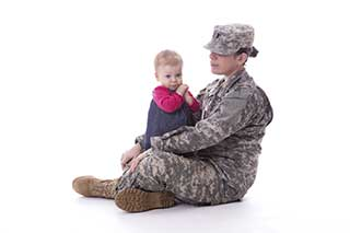 Delaware  Army Earplug Attorney