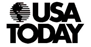 Onder Law USA Today