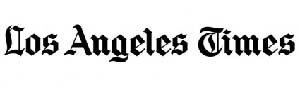 Onder Law The Los Angeles Times